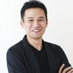 「春季特別演技レッスン講習」開催のお知らせ