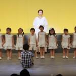 いよいよ明日!「Baby&Kidsミュージカルクラス」オープニング体験会