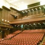 ミュージカル「未来への贈り物」オーディション応募期限迫る!