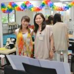 第1回「Baby&Kidsミュージカルクラス」オープニング体験会を開催!