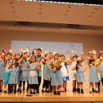 夏のミュージカルワークショップ「メリーポピンズ」申込受付終了!
