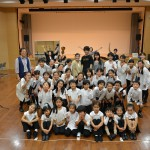 恵比寿文化祭「We love 恵比寿音楽祭」本番間近!