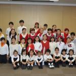 恵比寿文化祭「ジュエリーキッズミュージカルコンサート」本番動画公開