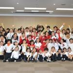 【恵比寿音楽祭2015】ジュエリーキッズ「ミュージカルコンサート」 開催のお知らせ