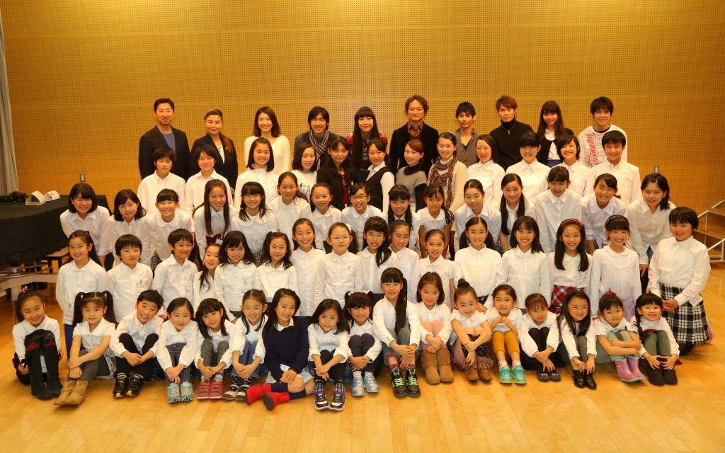 IMG_0081+