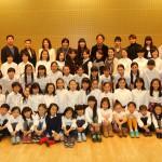 ミュージカル「未来への贈り物 2015」出演キャスト・スタッフが決定!