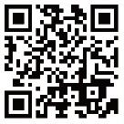 未来への贈り物チケットQRコード