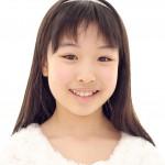 池田 葵さん アニー役合格おめでとうございます!