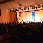 【申込期限6/25】 『ヘアスプレー』夏のミュージカルワークショップ参加者募集のご案内