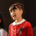 菱山楽々さんアンケート・体験談 劇団四季「サウンド・オブ・ミュージック」出演中