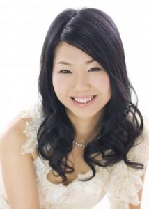 Mariko Yamauchi