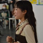 日本テレビアニー特番OA