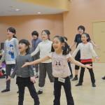 ミュージカル「未来への贈り物」が読売KODOMO新聞に掲載されました。