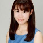 竹田理央さんから「未来への贈り物」について寄稿をいただきました。