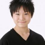 犬飼直紀くんが映画「14の夜」で主役タカシ役にて映画デビューします。