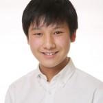 大根田岳さんから「未来への贈り物」について寄稿をいただきました。