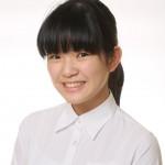 高畠千夏さんから「未来への贈り物」について寄稿をいただきました。