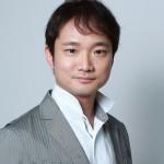 音楽監督 阿川建一郎さんより「未来への贈り物」について寄稿をいただきました。