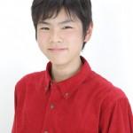 松田卓己くんから「未来への贈り物」について寄稿をいただきました。