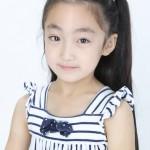 芦田優月妃さんが明治座四月花形歌舞伎に出演します。