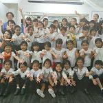 恵比寿文化祭「ジュエリーキッズミュージカルコンサート」開催のお知らせ