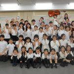 恵比寿文化祭「ジュエリーキッズミュージカルコンサート」明日本番。