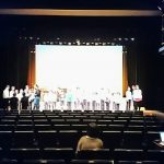 年内ラストイベントのお知らせ『渋谷ユニバーサルミュージカル』コンサート
